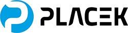 Logo PLACEK